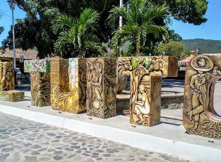 The Rise of Rural Raicilla