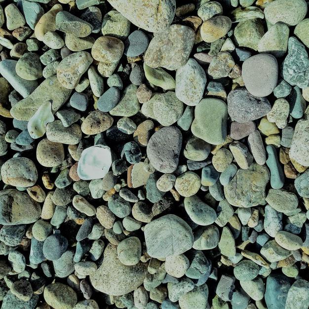 Beach pebbles b.jpg