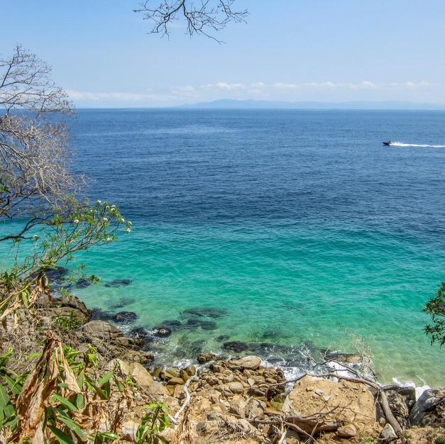 Turquois Bay.jpg