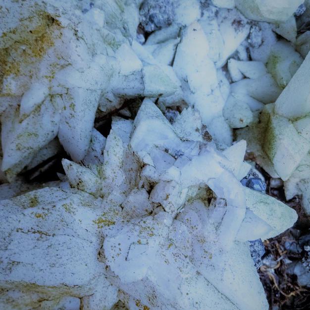 Crystals b.jpg