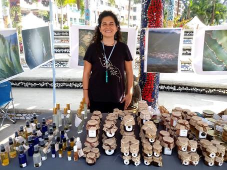 Preserving Traditions in San Sebastian