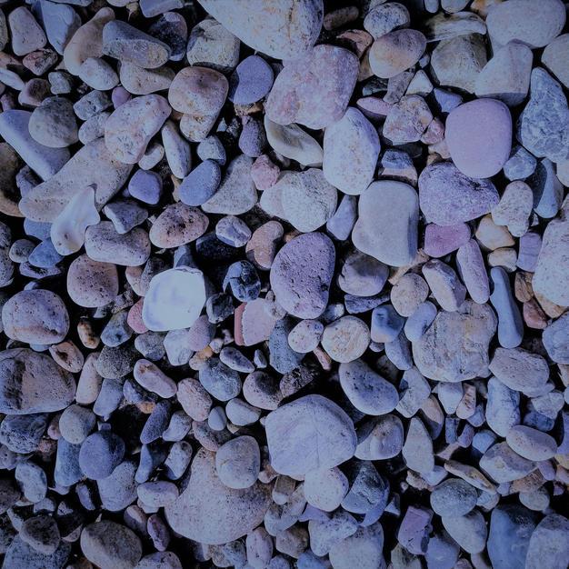 Beach pebbles d.jpg