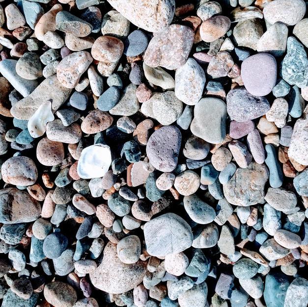 Beach pebbles a.jpg