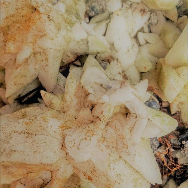 Crystals a.jpg