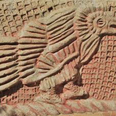 Mayan bird.jpg