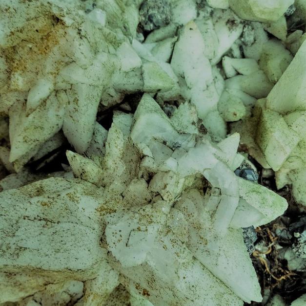 Crystals c.jpg