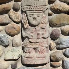Mayan carving.jpg