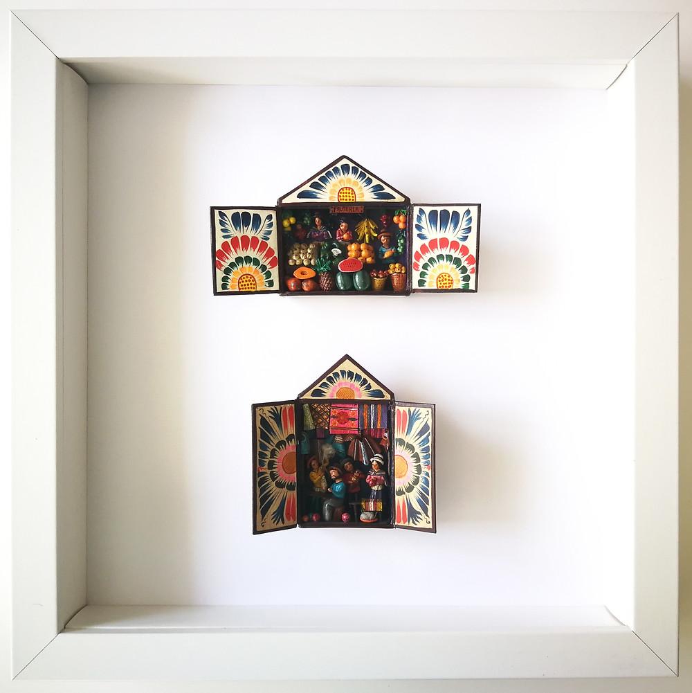 retablo-mini-artesania-peruana