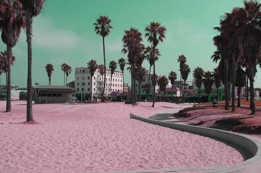 California dream 26