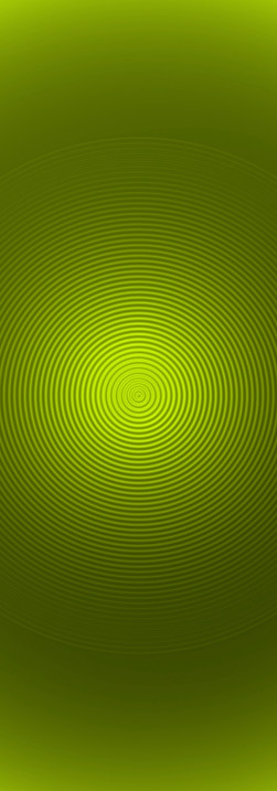 Résonance-3
