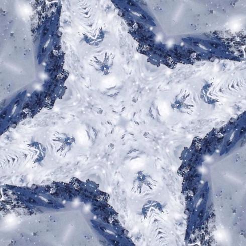 Snow 49