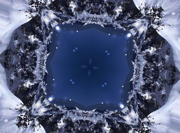 Akasha, Akashic field, when science joins ancestral knowledge.