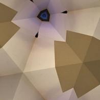 Sacred geometry 11