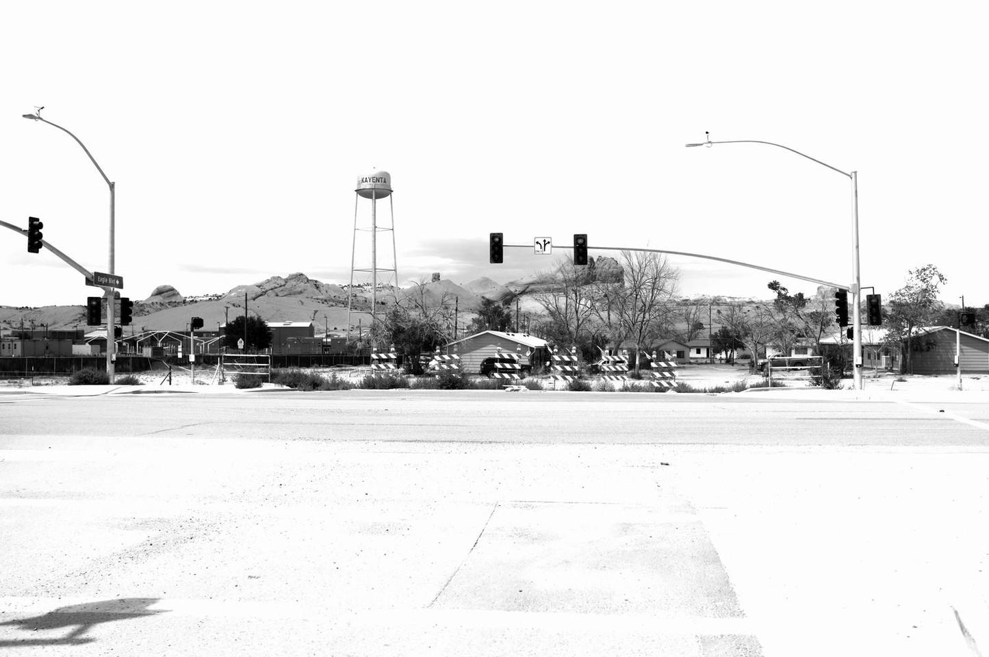 kayenta - Arizona
