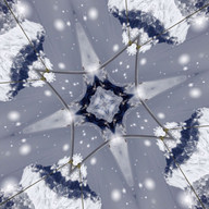 Snow 44