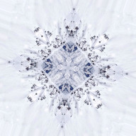 Snow 30