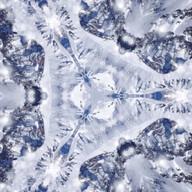 Snow 51