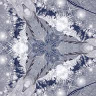Snow 48