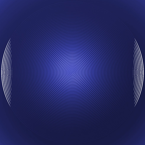 Résonance-1