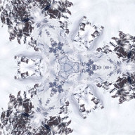Snow 33