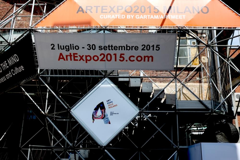 artexpo2015