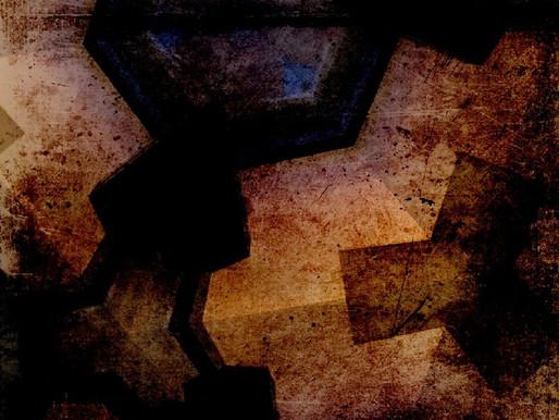 Au-delà du temps, de l'espace et des formes