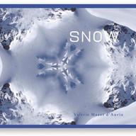 Livre SNOW Book