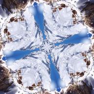 Snow 26