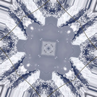 Snow 36