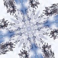 Snow 31