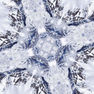 Snow 29