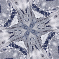 Snow 46