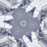 Snow 38