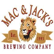 Mac-Jacks-1.jpg