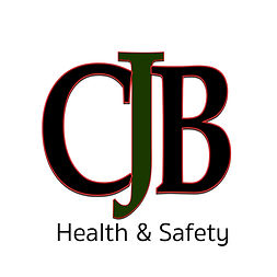 CJB-Health-and-Safety-logo.jpeg