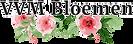 vvm bloemen logo groot zwart.png