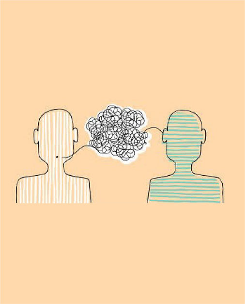 een moeilijk gesprek3.jpg