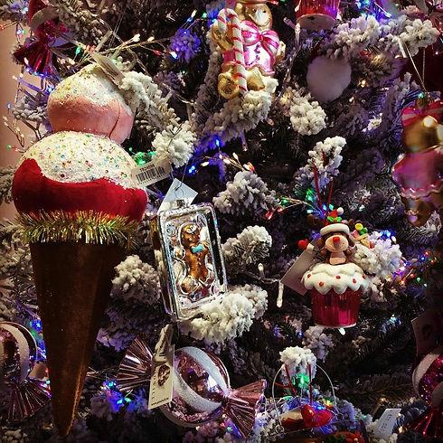 mark kerst.jpg