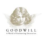 goodwilllogo150x150.jpg