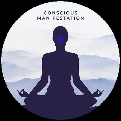 conscious manifestation.png
