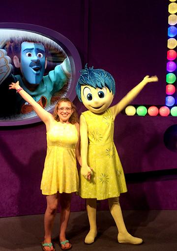 Sarah and Joy.jpg