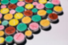 062Cocolem-Web-Sized.jpg