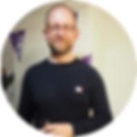 Gary Image.jpg