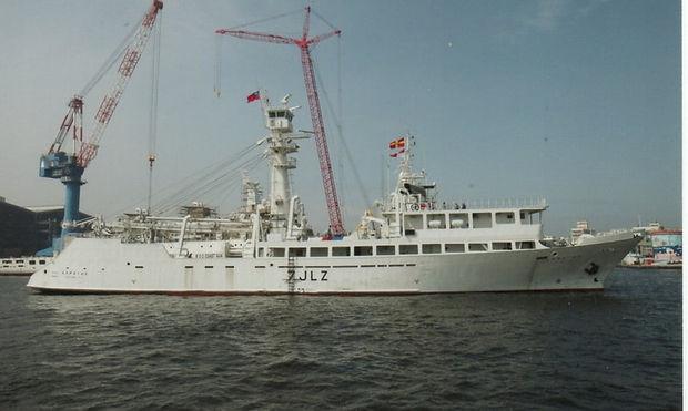 住吉漁業株式会社_第55岬洋丸