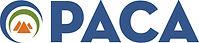 PACA_Logo.jpg