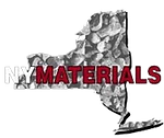 NYMaterials.png