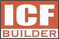 ICFBuilder.jpg