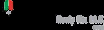 AFRM Bold logo.png