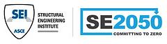 SEI-SE2050.png