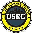 USRC Logo Web.JPG